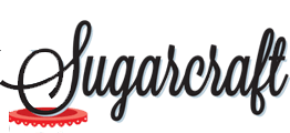 Sugar Craft 2019 Logo