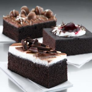 chocolate cake, dessert