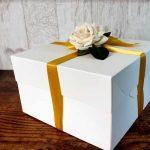 Bulk cake boxes cheap